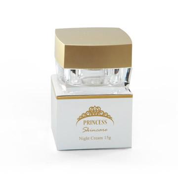 product_acne_night_cream