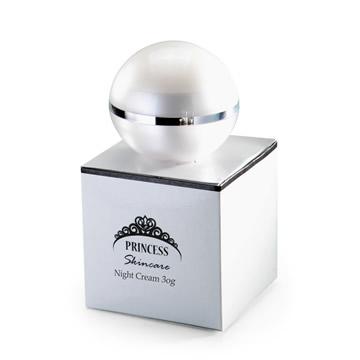product_whitening_lg_night_cream