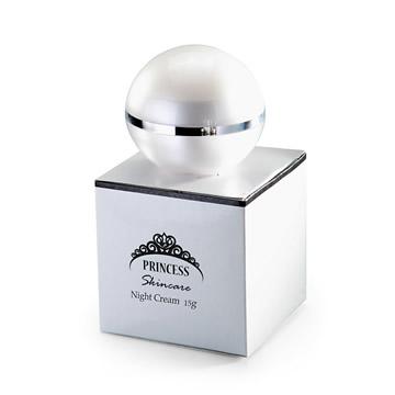 product_whitening_sm_night_cream